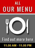 All Dinemore Menu