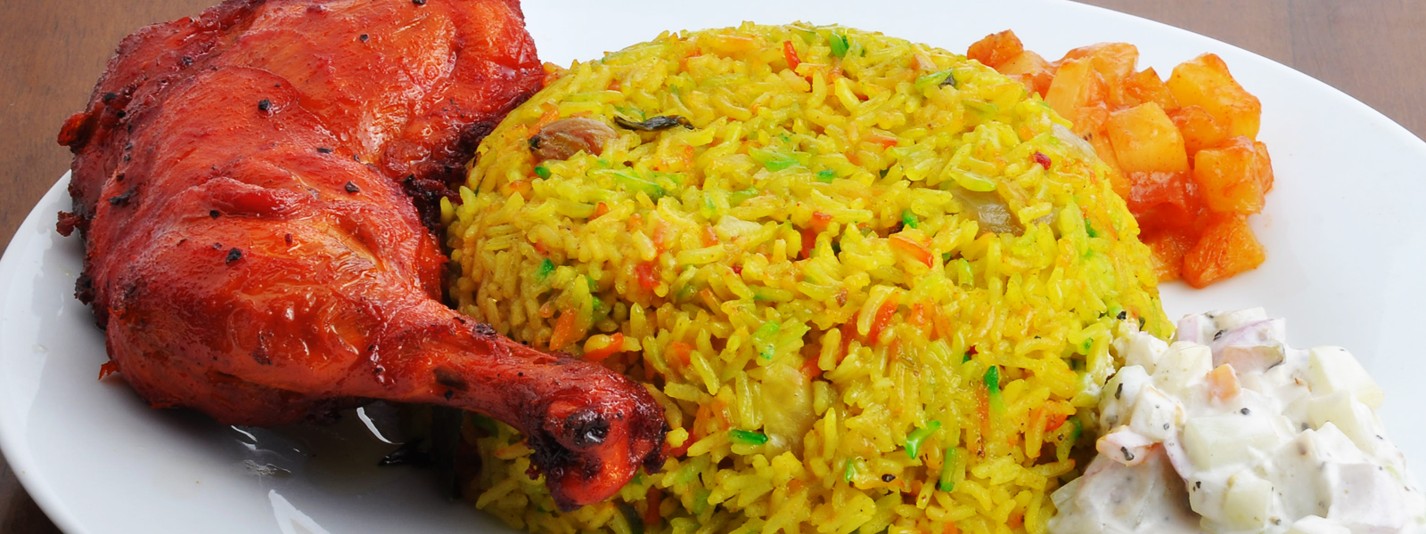 Colombo Food Home Delivery